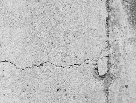 banner carbonatacion y durabilidad del concreto interno