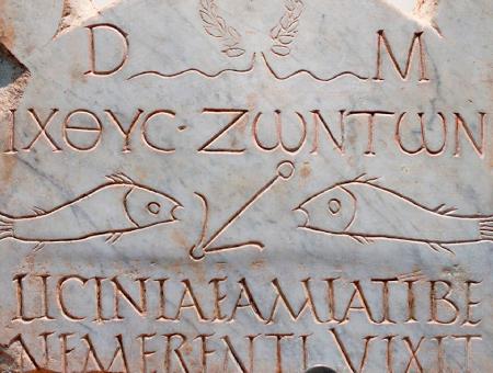 banner cultura cristiana luz arqueologia interno