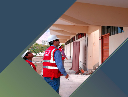 banner especializacion en inspecciones tecnicas interno