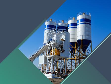 banner gestion plantas de concreto premezclado interno