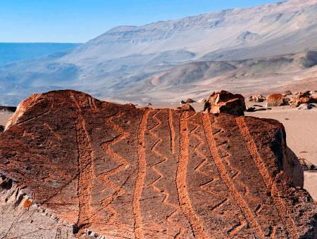 banner petroglifos toro muerto interno