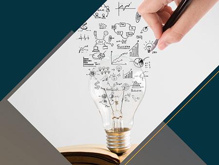 banner plan de negocios emprendedores interno
