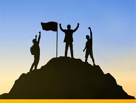 banner resiliencia toma de decisiones interno