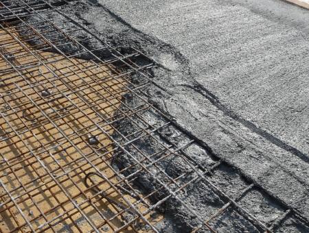 banner webinar aditivos para concreto interno