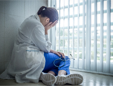banner webinar muerte en la pandemia interno