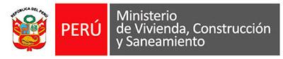Ministerio de Vivienda, Construcción y Saneamiento