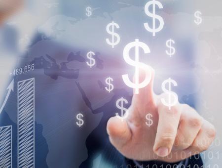 banner derecho economia digital interno