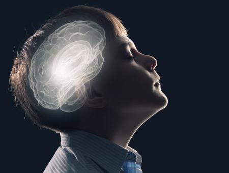 banner especializacion neurociencia apliacada a educacion interno