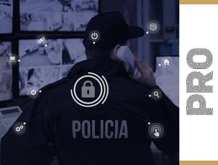banner interno Programa Innovacion en la Gestion de la seguridad publica