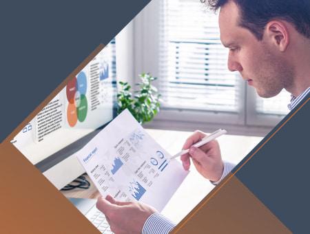 banner interno analisis estados financieros