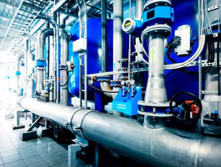banner interno automatizacion sistemas control hidraulico 1