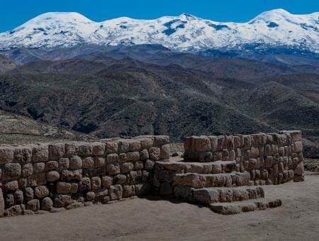 banner interno conservacion patrimonio inmueble hispano