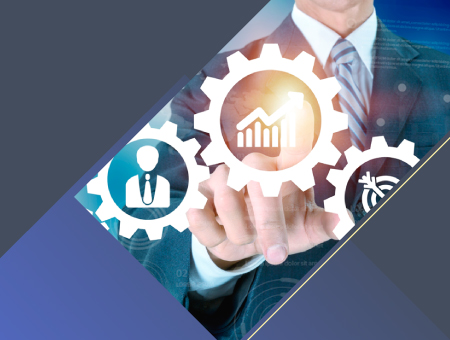 banner interno curso business process management