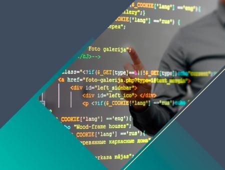 banner interno curso fundamentos de desarrollo web