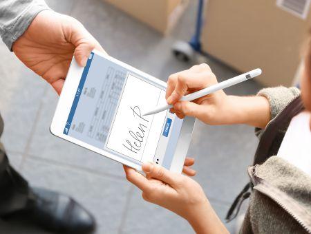 banner interno firma digital regulacion oportunidades