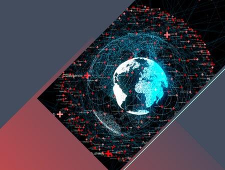 banner interno fundamentos procesamiento imagenes satelitales google earth