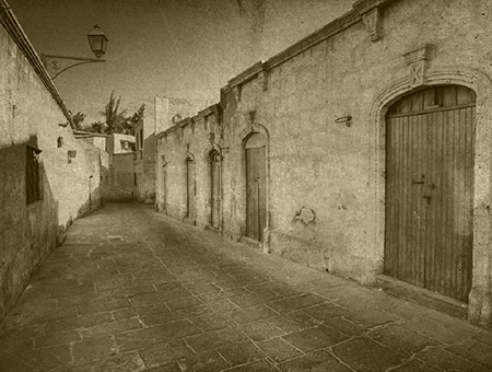 banner interno gestion patrimonio historico