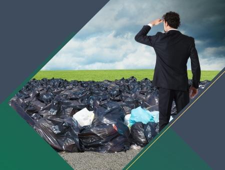banner interno gestion y tratamiento de residuos solidos urbanos