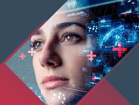 banner interno vision por computador opencv