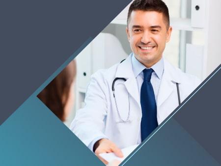 banner salud ocupacional sistema gestion factores riesgo interno