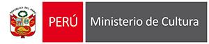 logo ministerio de cultura mc