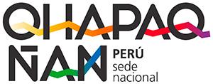 logo qhapaq 2020
