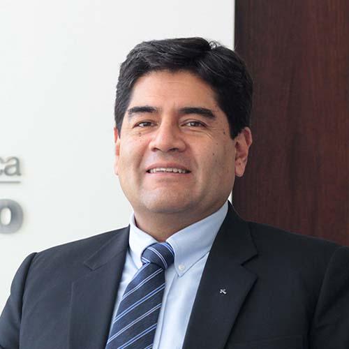 Cesar valdivia