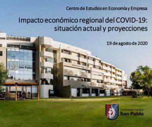 Informe CEE 19 ago 2020
