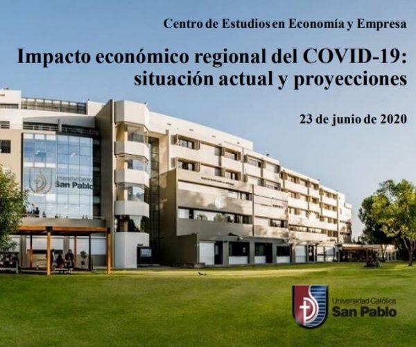 Informe-CEE-23-jun-2020 (1)