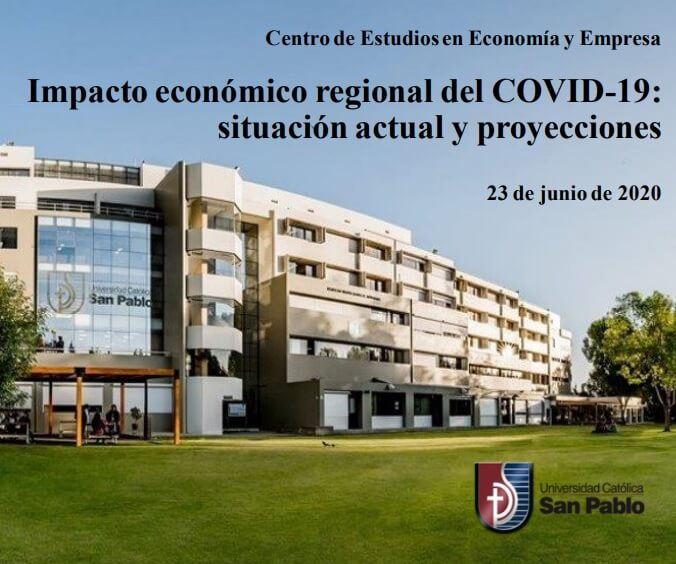 Informe CEE 23 jun 2020 1