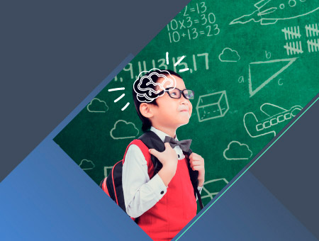 banner interno bases de la neurociencia aplicadas educacion