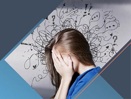 banner interno intervencion transtornos ansiedad