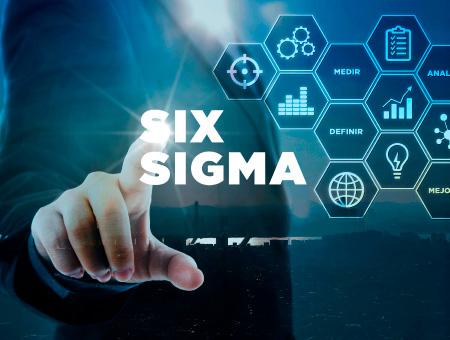 banner interno lean six sigma para tu crecimiento profesional