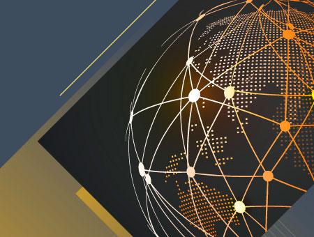 banner interno semana de internacionalizacion