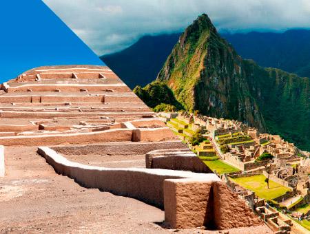 banner interno seminario aportes ciencias aplicadas investigacion arqueologica peru