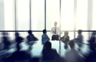 etica y excelencia profesional