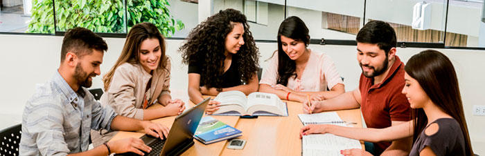 excelencia innovacion alumnos portada