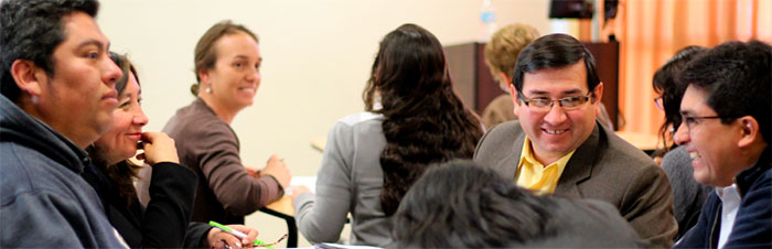 excelencia innovacion docentes portada