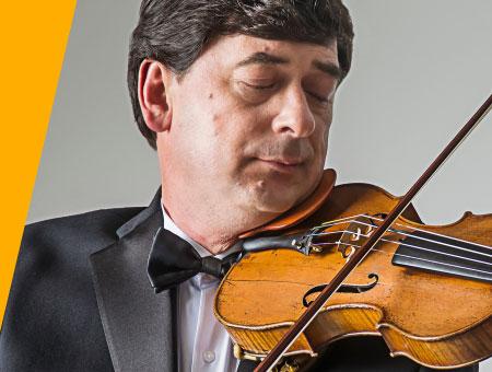 banner interno clases de violin