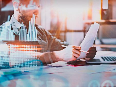 banner interno cursos especializacion innovacion emprendimiento