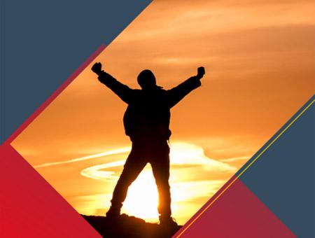banner interno proyecta tu futuro liderazgo