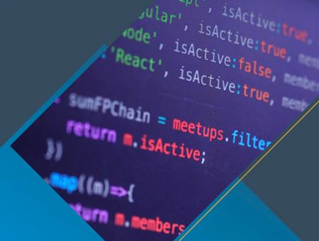 banner interno python aplicaciones ciencia ingenieria