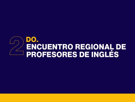 banner interno virtualizacion educativa seminario idiomas