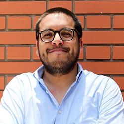 José Timarchi