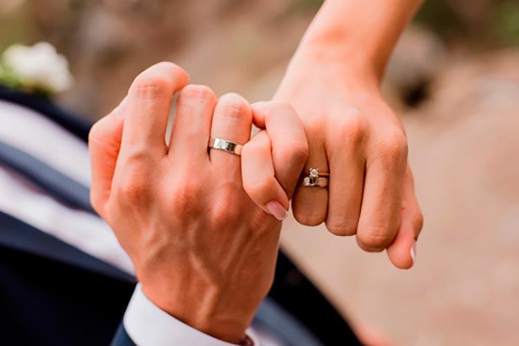 la prudencia en el matrimonio articulo