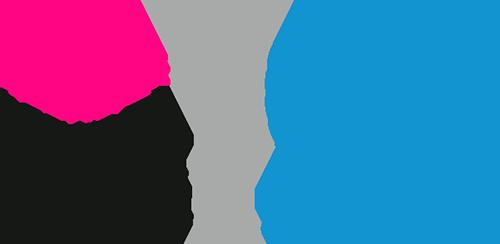 logo hult prize naciones unidas
