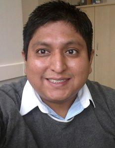 Dr. Daniel Gutiérrez 2