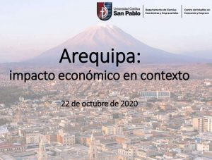 Informe CEE 22 oct 2020
