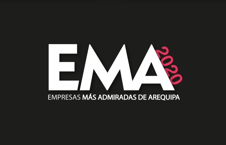 Premios EMA ok