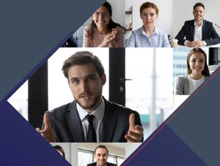 banner interno liderazgo herramientas coaching